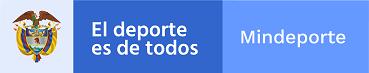 Logo_Coldeportes