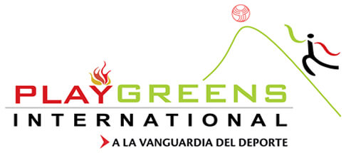 logo-playgreen-01-04-07-17-002
